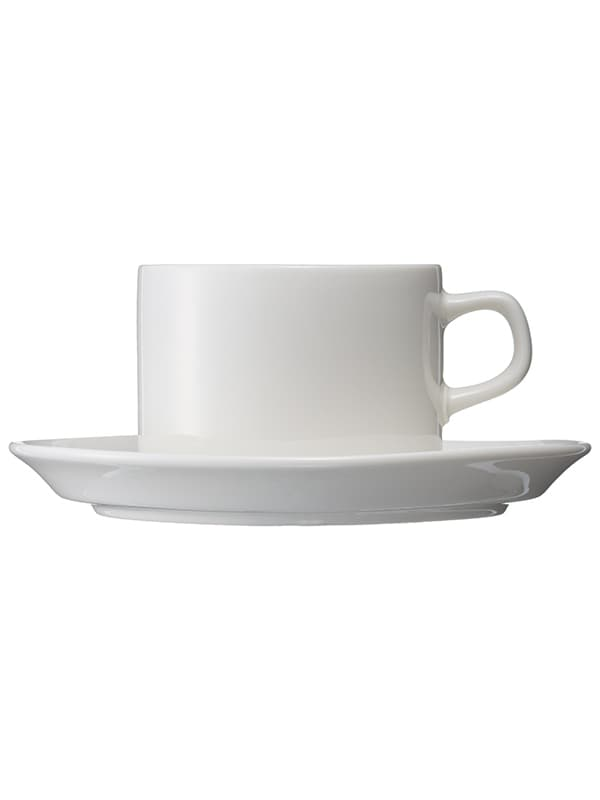 IDカップ&ソーサー