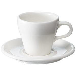 かざぐるまカップ&ソーサー(小)