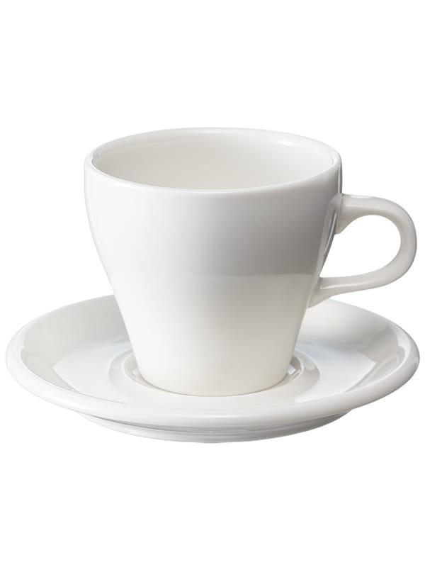 かざぐるまカップ&ソーサー(大)