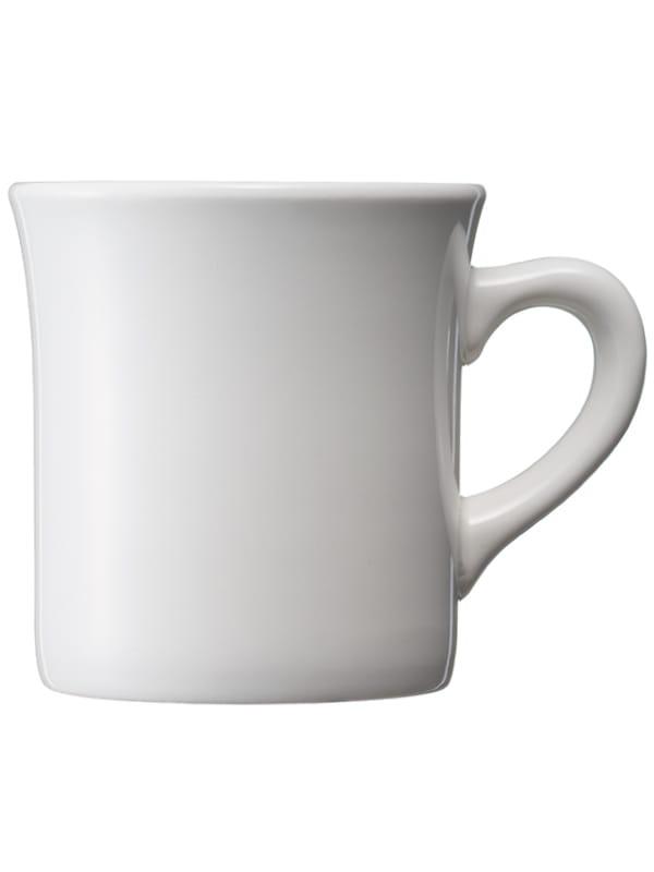 111ZC4008 アメリカンマグカップ