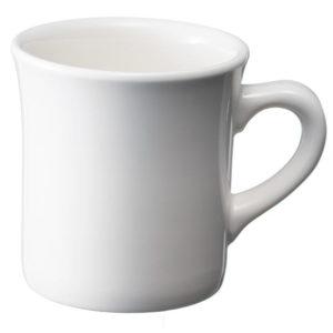 アメリカンマグカップ