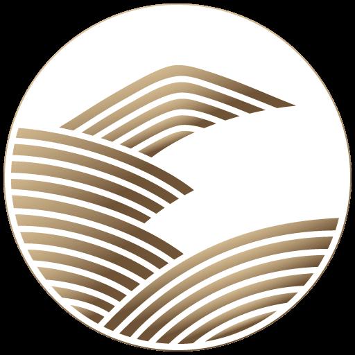 TOUKIロゴ