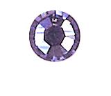 オリジナルマグカップラインストーン