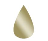 オリジナル陶器転写カラー