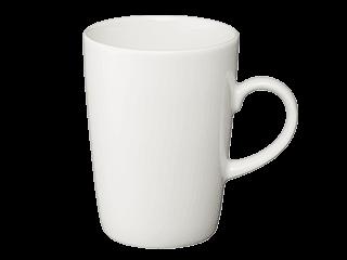 111ZC1002 マグカップ