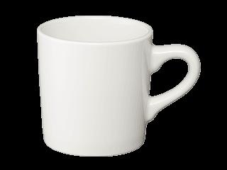 111ZC1004 マグカップ