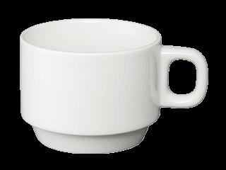 111ZC3021 スタッキングマグカップ