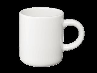 111ZC3024 マグカップ