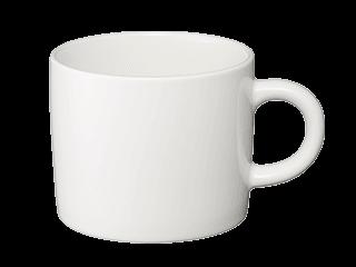 111ZC3025 マグカップ