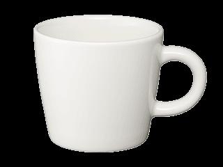 111ZC3027 マグカップ