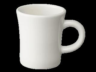 111ZC3036 マグカップ