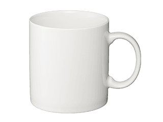 111ZC4002 マグカップ
