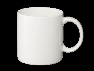 111ZC4003 マグカップ