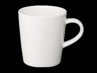 111ZC4006 マグカップ