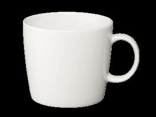 111ZC4007 マグカップ