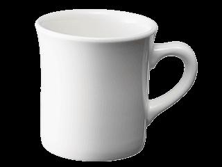 111ZC4008 マグカップ