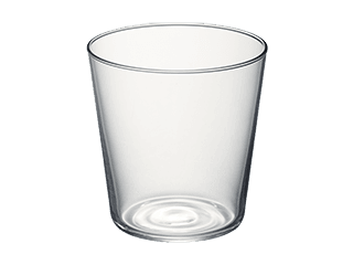 526GG4004 ロックグラス